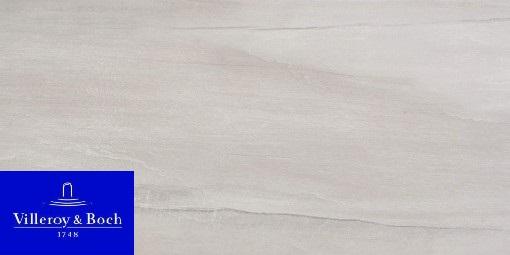 Townhouse grey 2378-LC65 R9 45x90 - Hansas Plaadimaailm