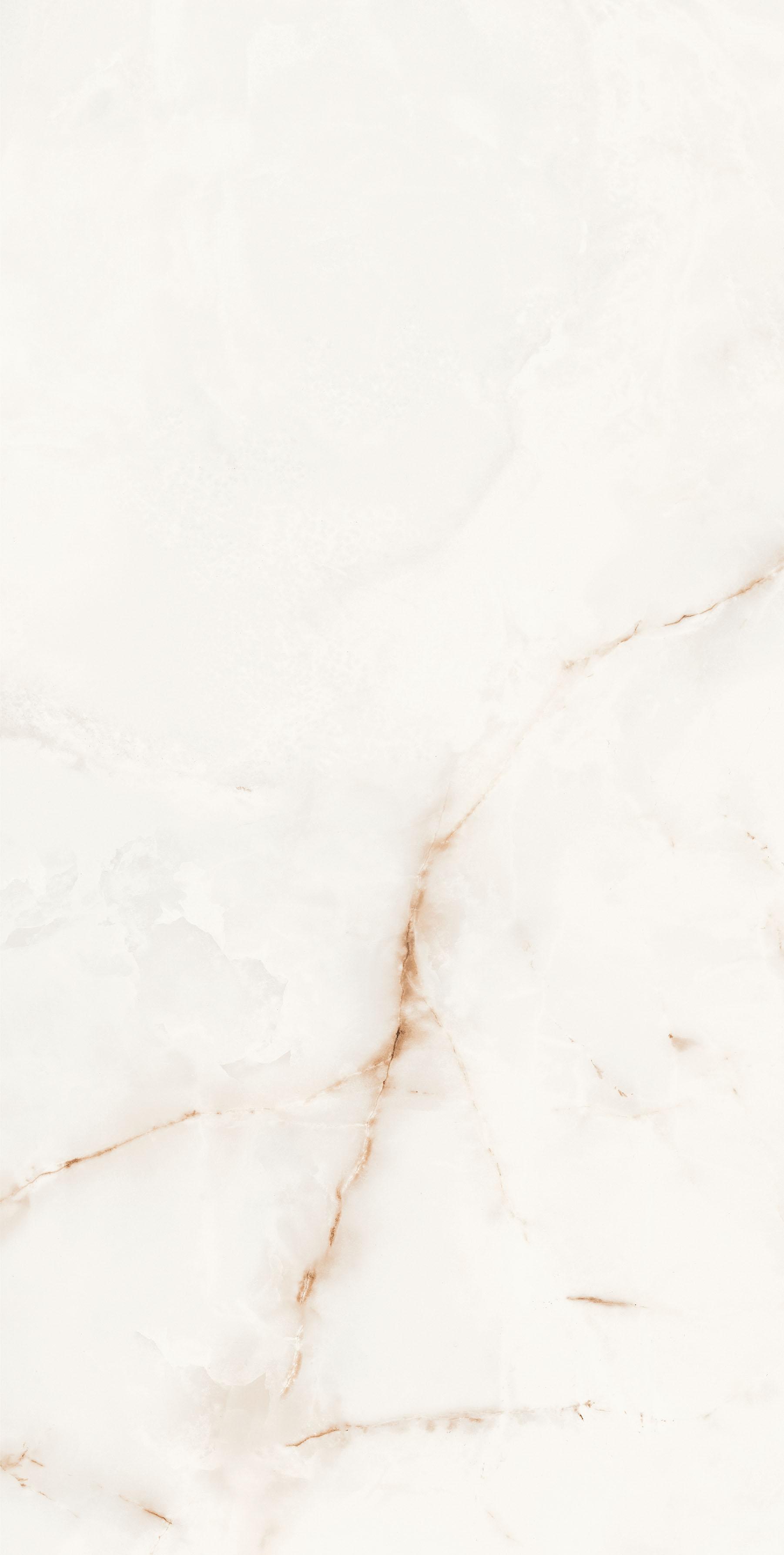 Angora bone 273601 30x60x0,85 - Hansas Plaadimaailm