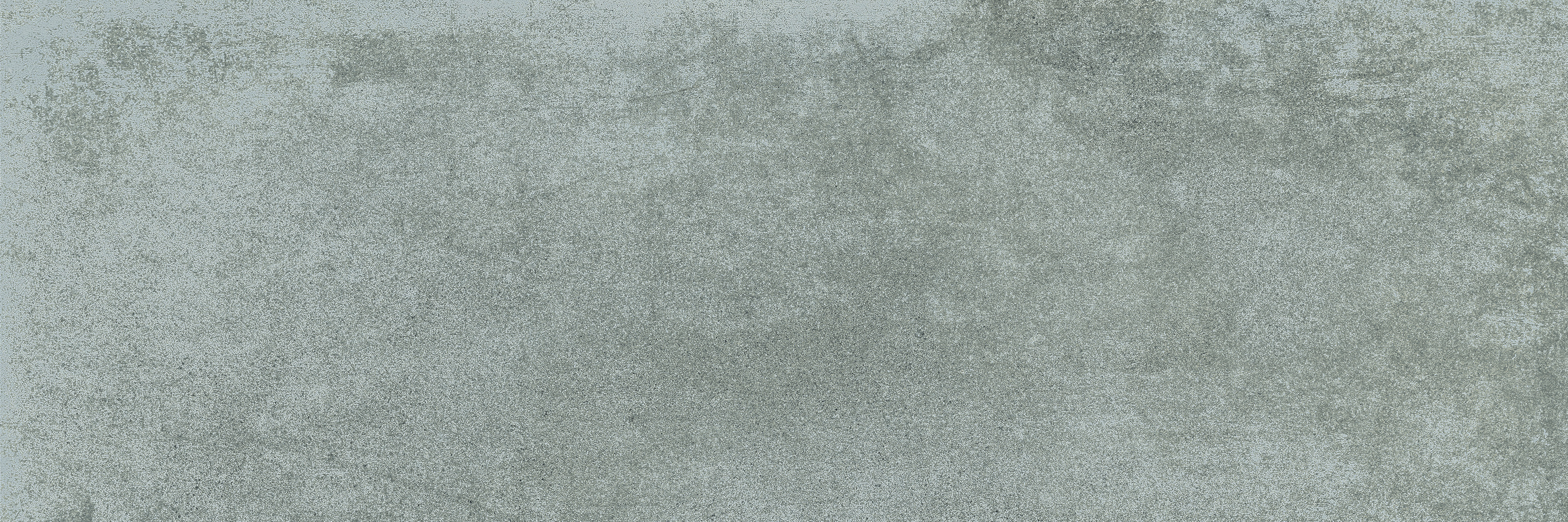 Moliere smoke 20x60x0,88 - Hansas Plaadimaailm