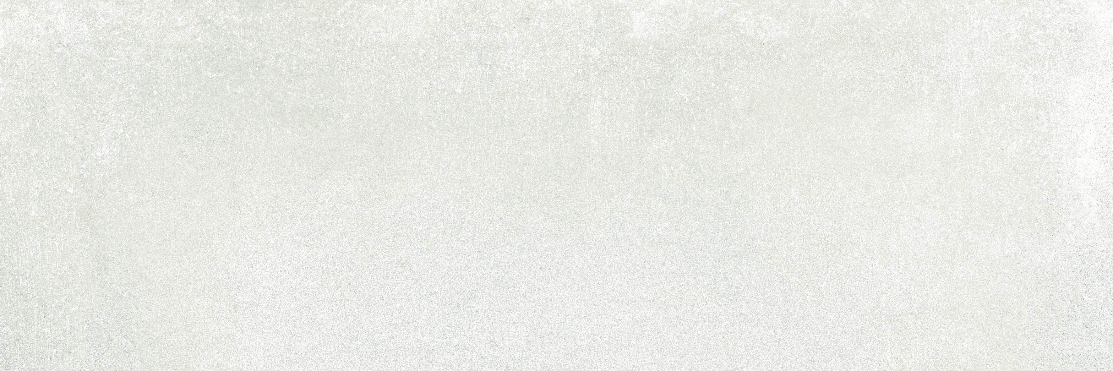 Moliere bone 20x60x0,88 - Hansas Plaadimaailm