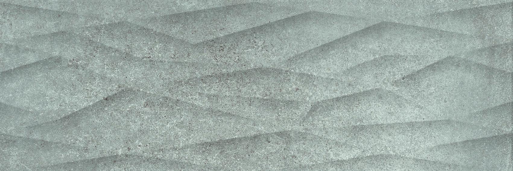 Moliere giga smoke 20x60x0,88 - Hansas Plaadimaailm