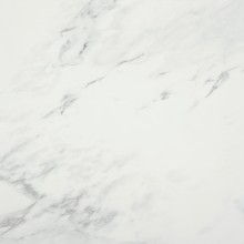 Allison blanco satinado R9 100x100x1 rect. - Hansas Plaadimaailm