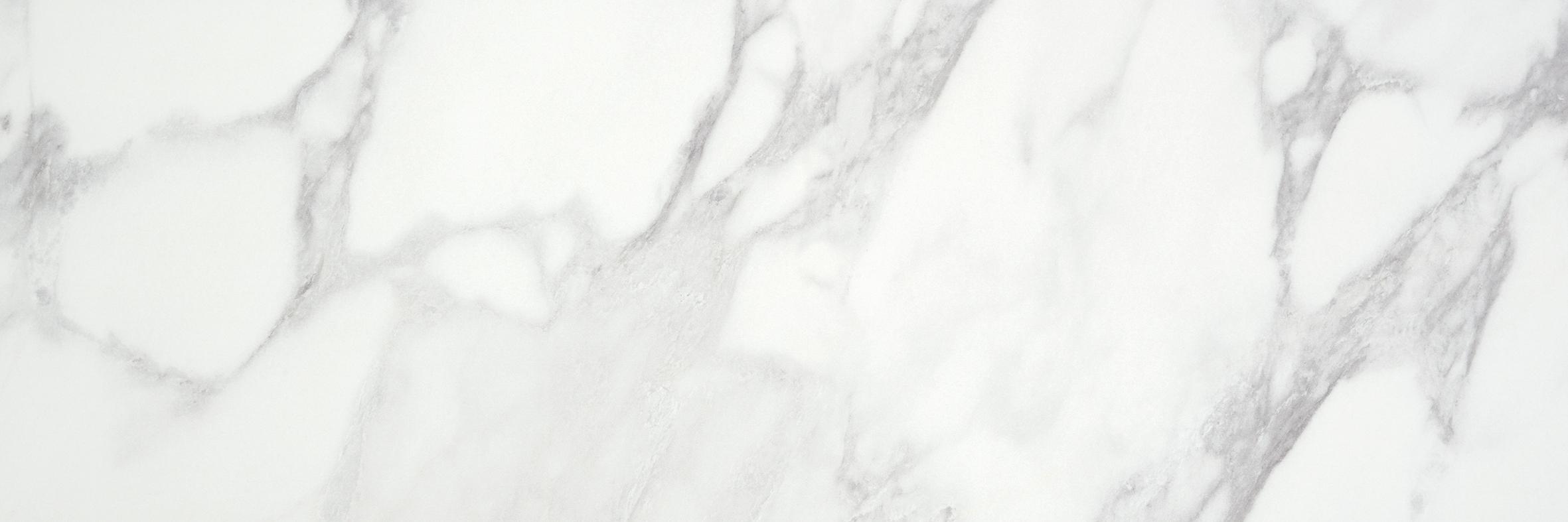 Allison blanco satinado rect. 40x120 - Hansas Plaadimaailm