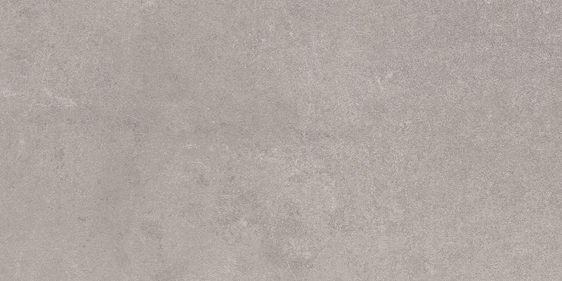 Denim grey canvas 2394-NM60 R9 rect. 30x60x1 II sort - Hansas Plaadimaailm