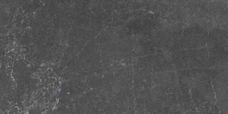 Klif anthrazit KLF835A R10/B rect. 30x60x0,8 II sort - Hansas Plaadimaailm