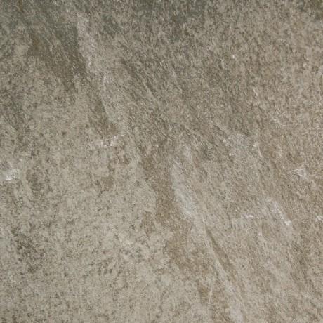 My Earth grey multicolor 2643-RU60 R11/B rect. 60x60x1 II sort - Hansas Plaadimaailm