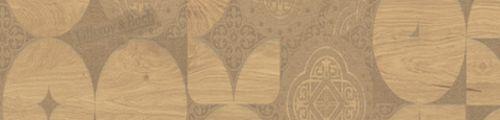 Lodge decor light beige matt 2380-HW21 R9 rect. 22,5x90x1,1 I sort - Hansas Plaadimaailm