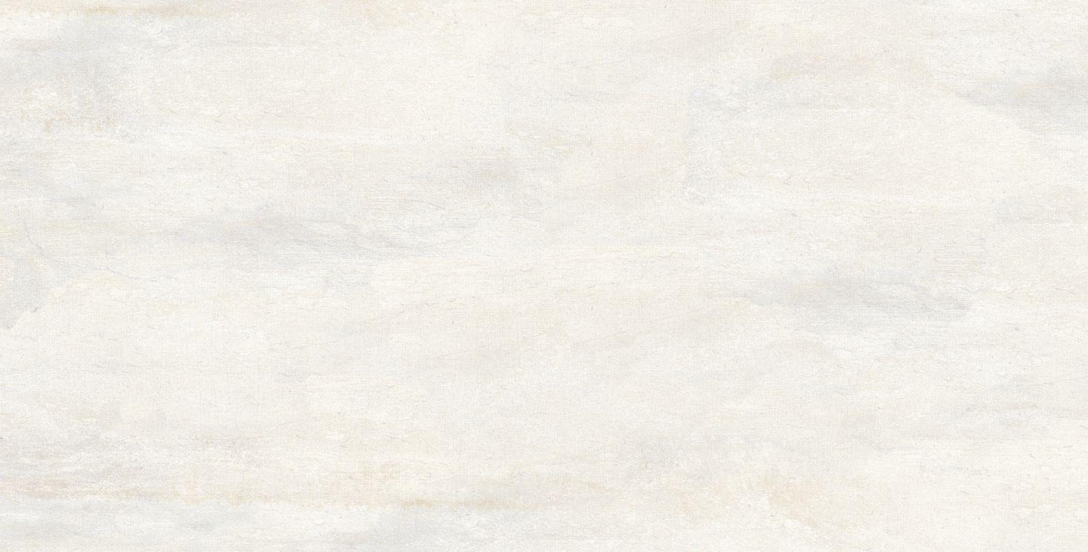 Seta beige matt SET93A 30x60x0,8 II sort - Hansas Plaadimaailm