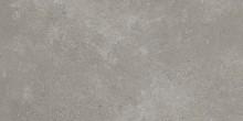 Hudson dark ash lappato 2576-SD6L R9 rect. 30x60x1 II sort - Hansas Plaadimaailm