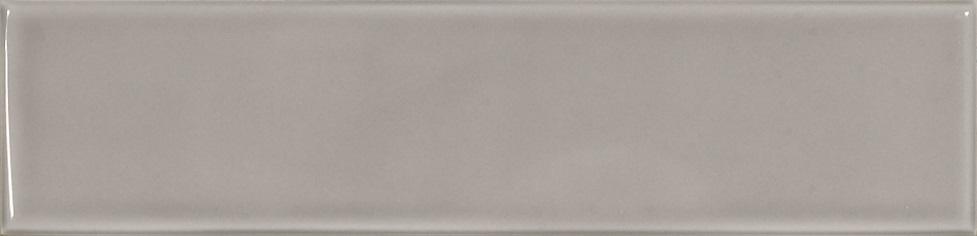 Acuarela cendra 7,5x30 - Hansas Plaadimaailm