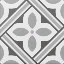Atenea grey R10 20x20x0,7 - Hansas Plaadimaailm