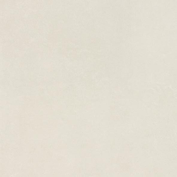 Extra elfenbein DAR34720 R10/B 30x30x0,8 II sort - Hansas Plaadimaailm