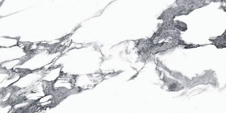 Arabescato bianco rect. 60x120x0,9 - Hansas Plaadimaailm
