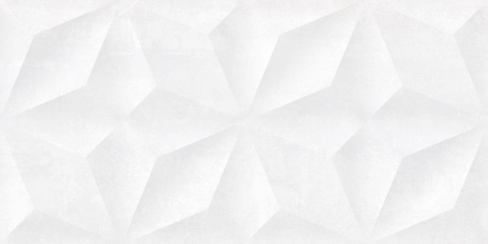 Valu relief weiss matt dekor VLU9101A rect. 30x60x0,8 I sort - Hansas Plaadimaailm