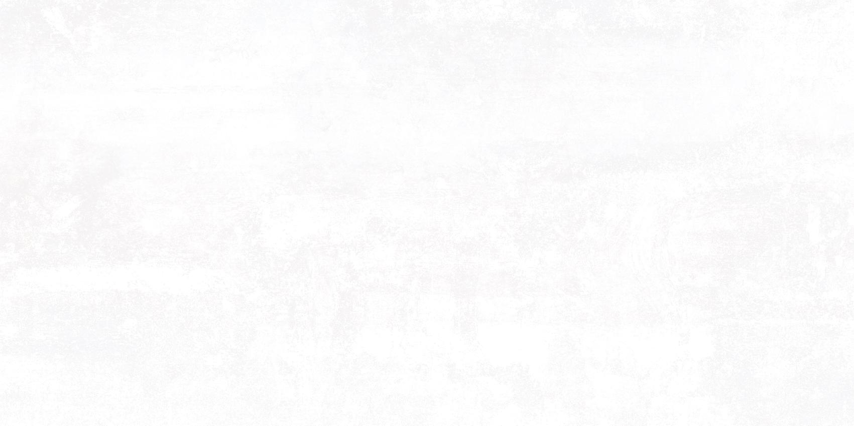 Valu weiss matt VLU91A rect. 30x60x0,8 I sort - Hansas Plaadimaailm