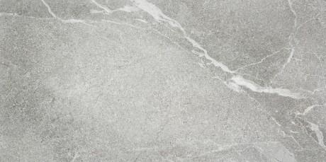 Bodo grey slipstop R11 rect. 60x120x1 - Hansas Plaadimaailm