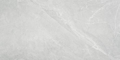 Slipstop Bodo white R11 rect. 60x120x1 - Hansas Plaadimaailm
