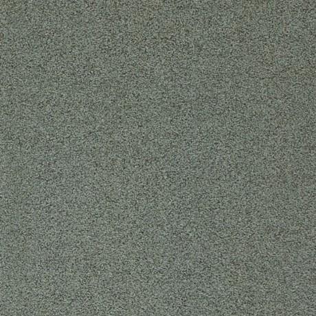 Verde alghero 71227 CD07881P R9 20x20 I sort - Hansas Plaadimaailm