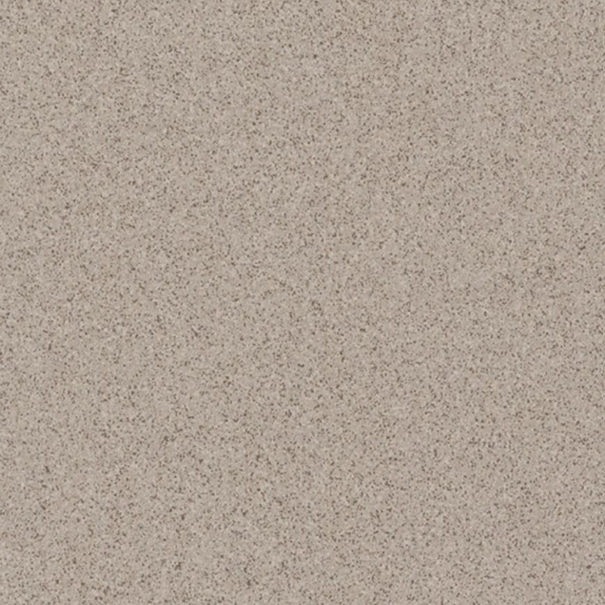 CD40-Grigio Granite 71340 R9 30x30 I sort - Hansas Plaadimaailm