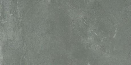 Klint grau KLI931A R10/B rect. 30x60x0,8 II sort - Hansas Plaadimaailm