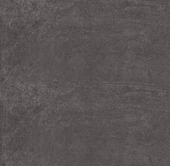 Tecno Docks graphit TEC235A R10/B 60x60x0,8 II sort - Hansas Plaadimaailm