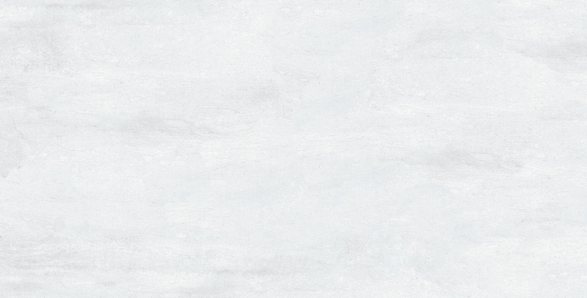 JÄÄK Seta grau matt SET91A 30x60x0,8 II sort - Hansas Plaadimaailm