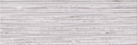 Relieve Lines Adda perla 20x60x0,83 - Hansas Plaadimaailm