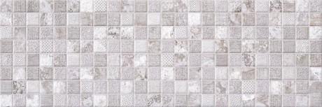 Relieve Mosaico Adda perla 20x60x0,83 - Hansas Plaadimaailm