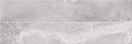 Tandem Adda perla 20x60x0,83 - Hansas Plaadimaailm