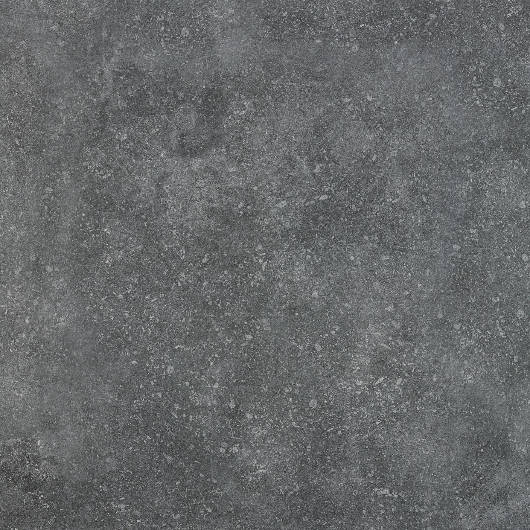 Larsen anthracite rect. 60x60x0,95 - Hansas Plaadimaailm