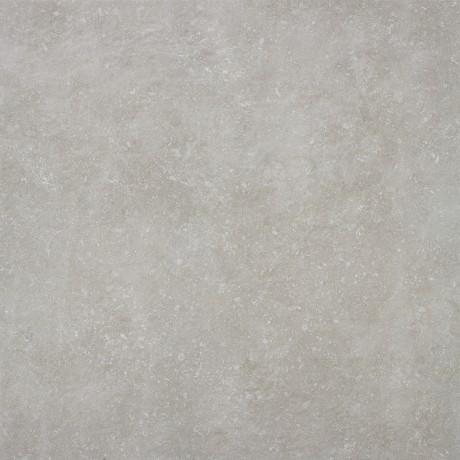 Larsen grey rect. 60x60x0,95 - Hansas Plaadimaailm