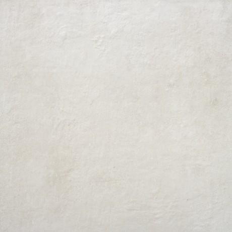 JÄÄK Larsen white rect. 60x60x0,95 - Hansas Plaadimaailm