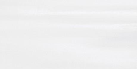 Karma weiss-kiesel KAR91A rect. 30x60x0,8 II sort - Hansas Plaadimaailm
