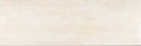 Miami Beach beige matt MIB23 20x60x0,9 II sort - Hansas Plaadimaailm