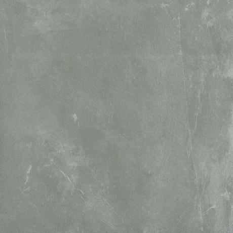 Klint hellgrau KLI330A R10/B rect. 60x60x0,8 II sort - Hansas Plaadimaailm
