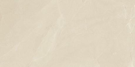 Breccia sabbia 10600381 rect. 60x120 I sort - Hansas Plaadimaailm