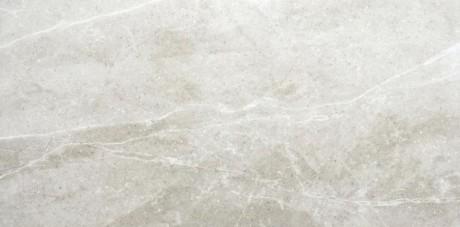 Bellagio soft clay matt 2730-TM7M R9 rect. 60x120x1 II sort - Hansas Plaadimaailm