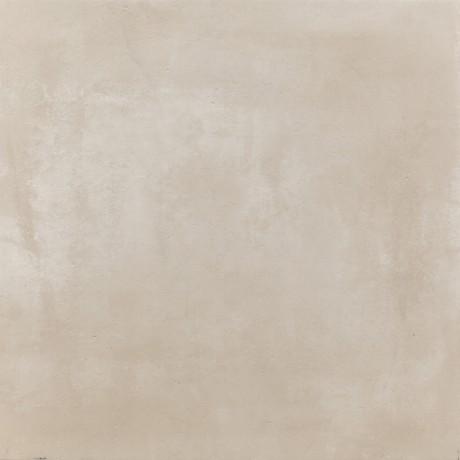 JÄÄK Century unlimited beige matt 2664-CF20 R9 rect. 60x60x1 II sort - Hansas Plaadimaailm