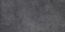 Gent anthrazit GET935A R10 rect. 30x60x0,8 II sort - Hansas Plaadimaailm