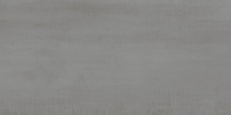 Metalyn steel matt 2730-BM60 R10 rect. 60x120x1 II sort - Hansas Plaadimaailm