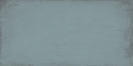 Kate uni vert matt 20x40x0,7 I sort - Hansas Plaadimaailm