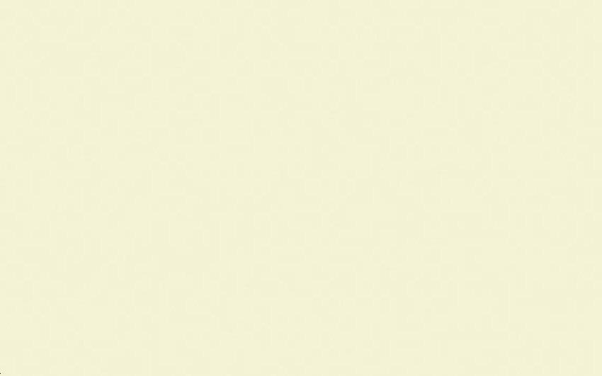 Sketch uni creme glossy 20x40x0,7 I sort - Hansas Plaadimaailm