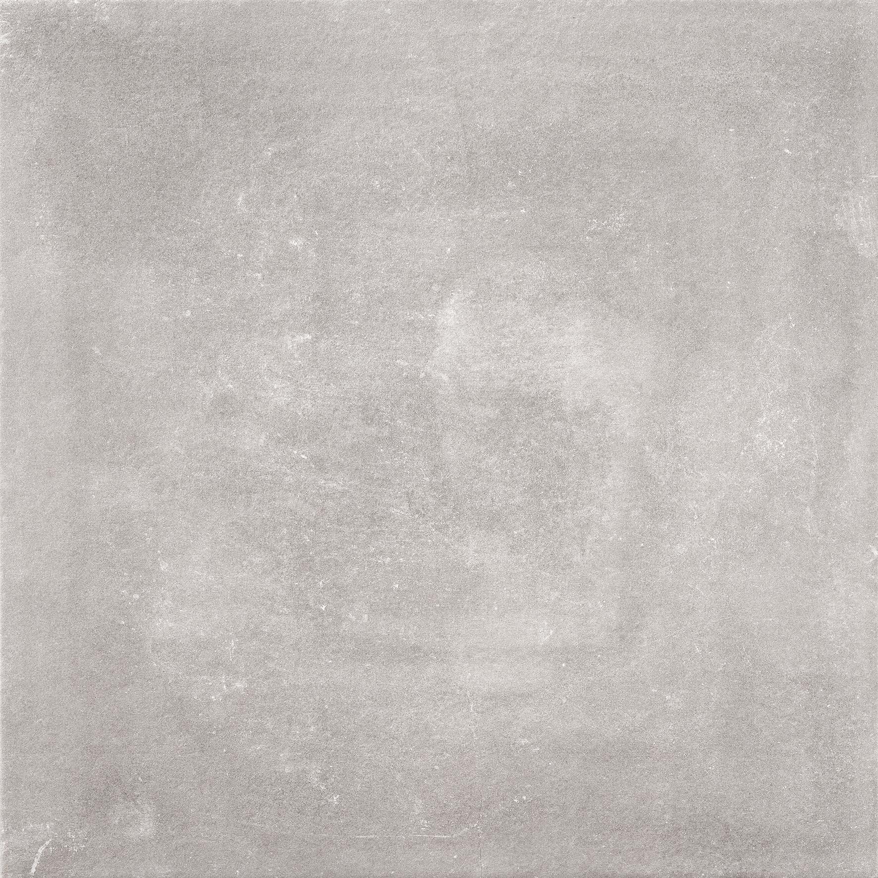 Assen grey mate rect. 60x60x0,95 - Hansas Plaadimaailm