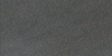 Quarzite natur anthrax 10874 R11/B rect. 30x60x0,95 I sort - Hansas Plaadimaailm