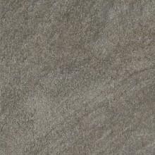 Quarzite soft multicolor 18272 R10/B rect. 80x80x0,95 I sort - Hansas Plaadimaailm