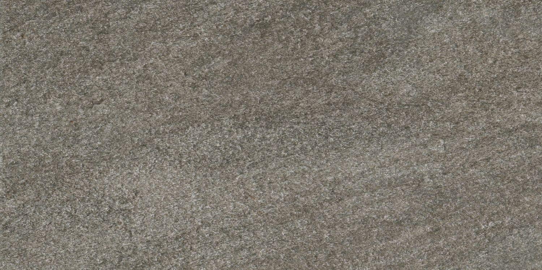 Quarzite natur multicolor 10872 R11/B rect. 30x60x0,95 I sort - Hansas Plaadimaailm