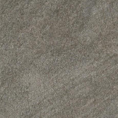 Quarzite soft multicolor 15972 R10/B rect. 60x60x0,95 I sort - Hansas Plaadimaailm