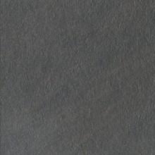 Quarzite soft anthrax 18274 R10/B rect. 80x80x0,95 I sort - Hansas Plaadimaailm