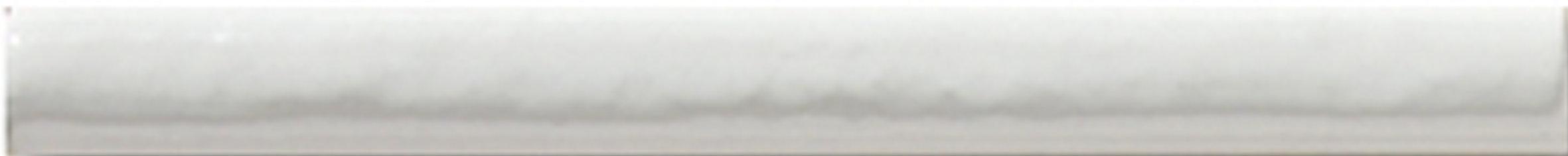 Porte Torelo Patine blanco brillo 2x15 - Hansas Plaadimaailm