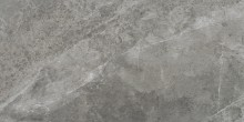 Tenby anthracite slipstop R11 rect. 60x120x1 - Hansas Plaadimaailm